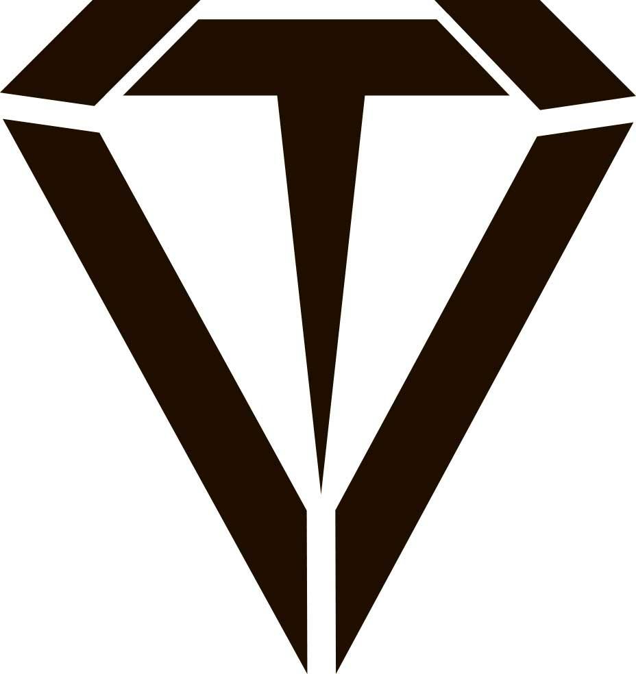 Интернет-магазин VELTOP