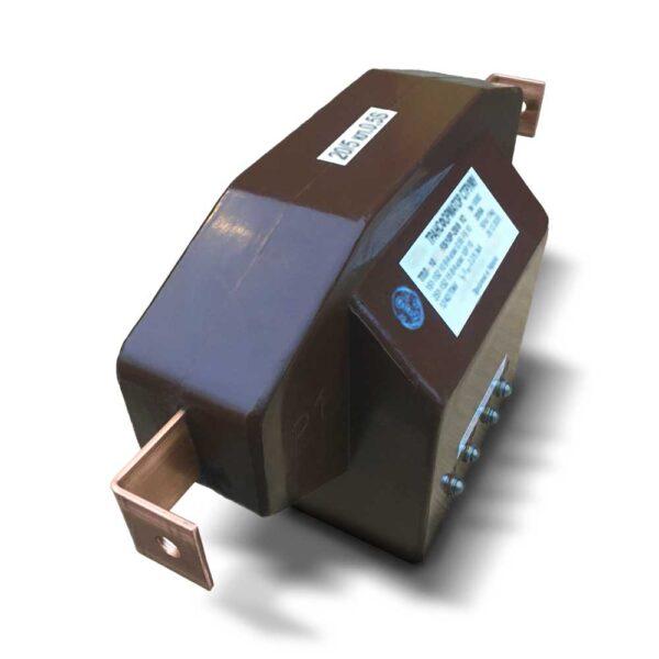 ТПЛУ-10-литой