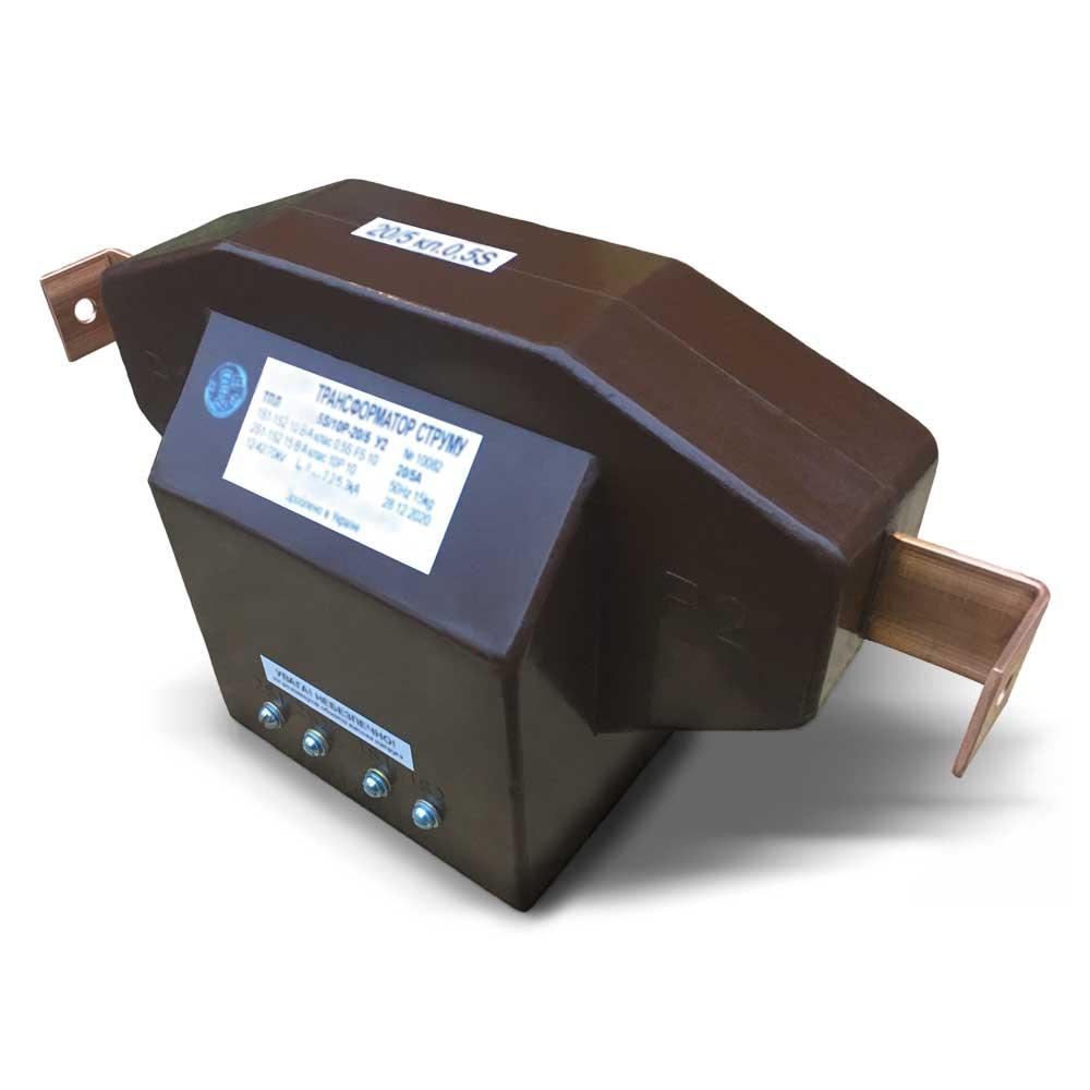 ТПЛ-10-литой